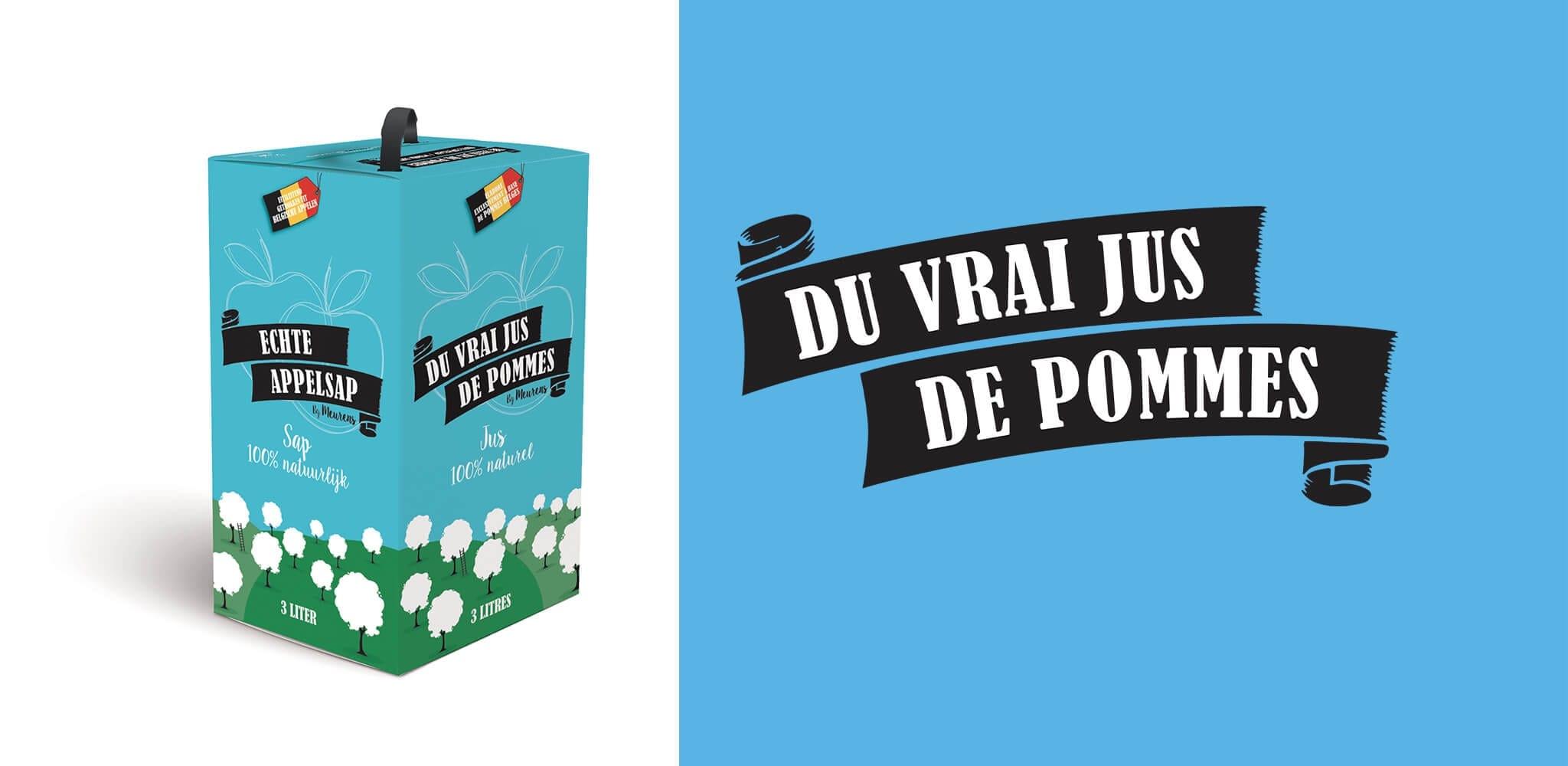 Neobulles | Belgian Original Drinks