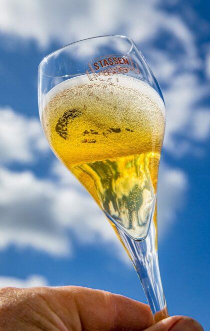 Stassen-Cidres-Sept_19_274