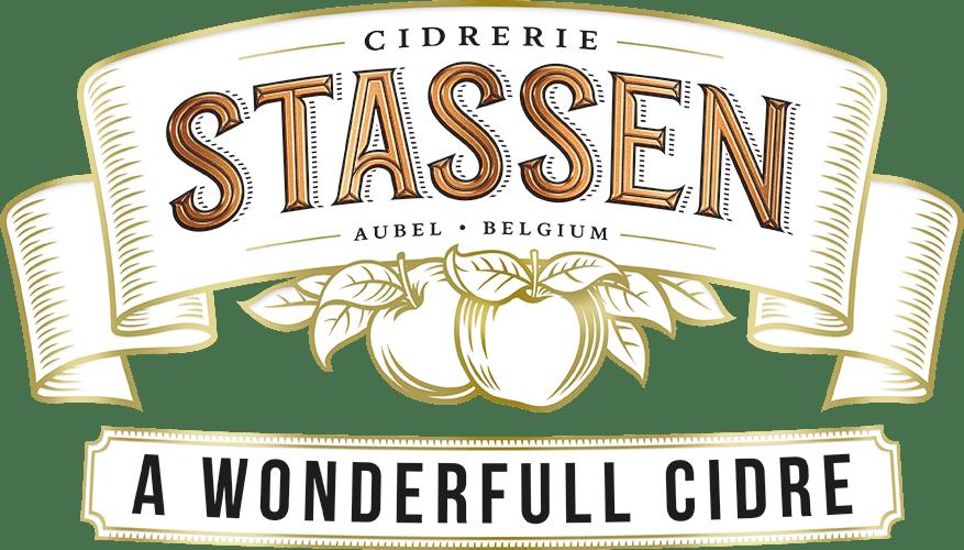 Cidre Stassen